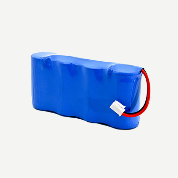 Product-Battery-Pack