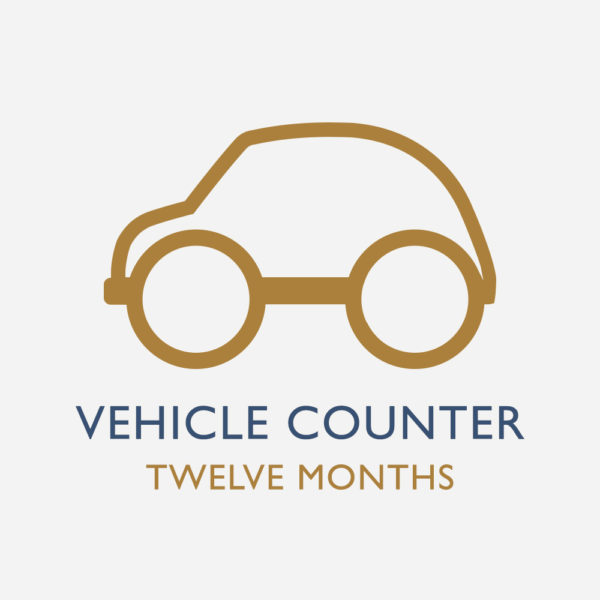 Product-Vehicle-Counter-12