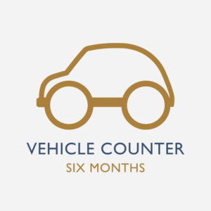 Product-Vehicle-Counter-6